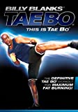 Bb: This Is Tae Bo