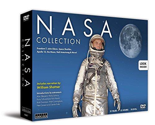 nasa-collection