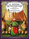 E. Aster Bunnymund and the Warrior Eggs at the Earth's Core! (The Guardians)