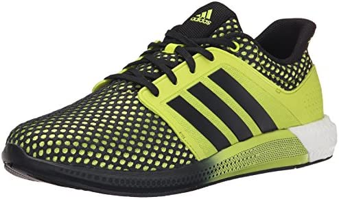adidas Performance Men s Solar Boost M Running Shoe