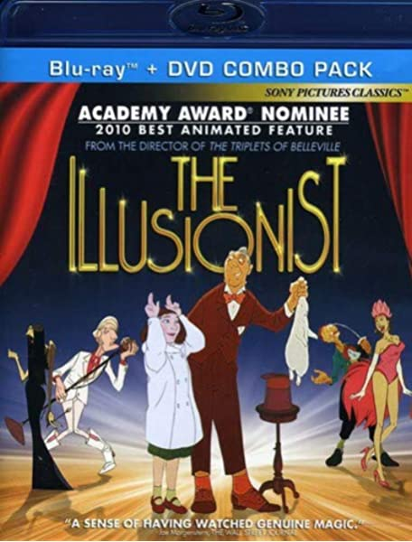 watch the illusionist 2010 online free