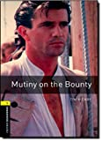 Mutiny on the Bounty, Level 1, Tim Vicary, 019478911X