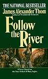 Follow the River (Turtleback School & Library Binding Edition)