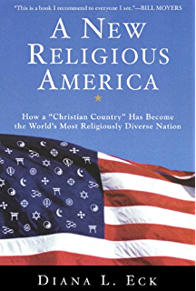 Introducing world religions a christian engagement kindle edition a new religious america how a christian country has become the worlds most fandeluxe Choice Image