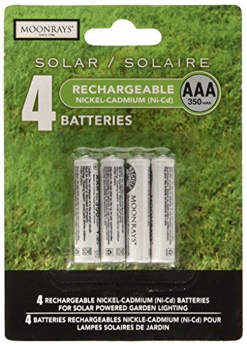 moonrays-97126-rechargeable-nicd-aaa-batteries-for-solar-powered-units-aaa-4-pack