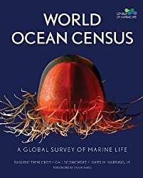 World Ocean Census: A Global Survey of Maritime Life