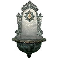 Bestseller gli articoli pi venduti in fontane for Articoli x giardino