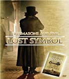 Freemasons and the Lost Symbol [Import anglais]
