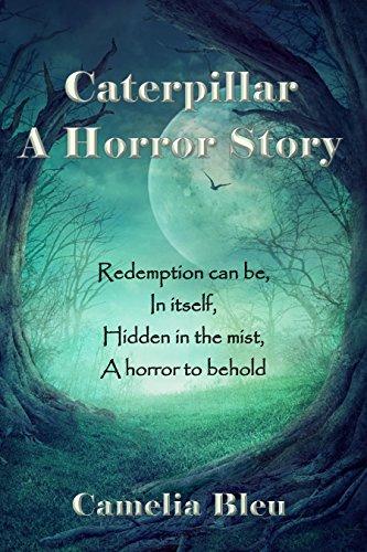 Caterpillar: A Horror Story