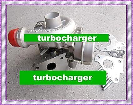 GOWE turbo para Turbo KP39 27 54399880027 54399700027 8200204572 para Renault Kangoo 2 MEGANE 2 Scenic