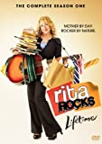 Rita Rocks: Season 1