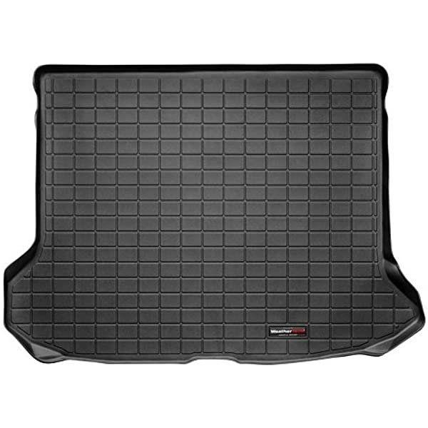 Nylon Carpet Black CFMBX1VO7120 Coverking Custom Fit Front and Rear Floor Mats for Select Volvo 240 Models