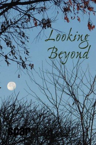Download Looking Beyond pdf