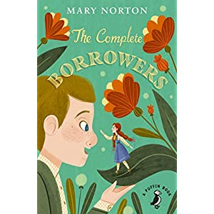 The-Complete-Borrowers-A-Puffin-Book-Paperback--7-Jun-2018