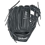 Wilson WTA1KRB161788 A1K 1788 11.25-Inch Infield Baseball Glove