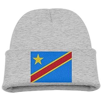 Amazon.com: RS-pthrA1!!! Flag of The Republic of The Congo
