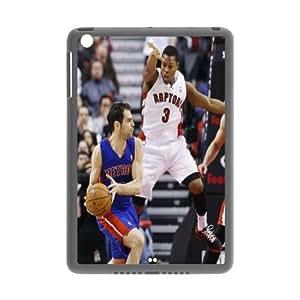 Fashion Hawkman plastic hard case skin cover for iPhone 6 plus 5.5'' AB179139