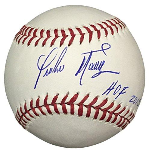 Red Sox Signed Baseball - 6