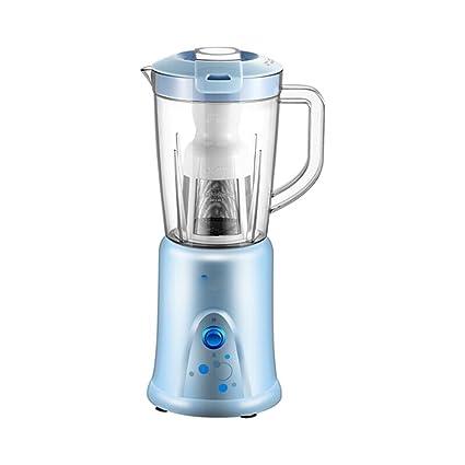 Máquina de cocina casera Exprimidor multifuncional Suplemento de comida para bebés Mezcla y molienda Mini leche