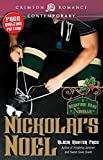 Nickolai's Noel: A Beauford Bend Novella (The Brothers of Beauford Bend Book 2)