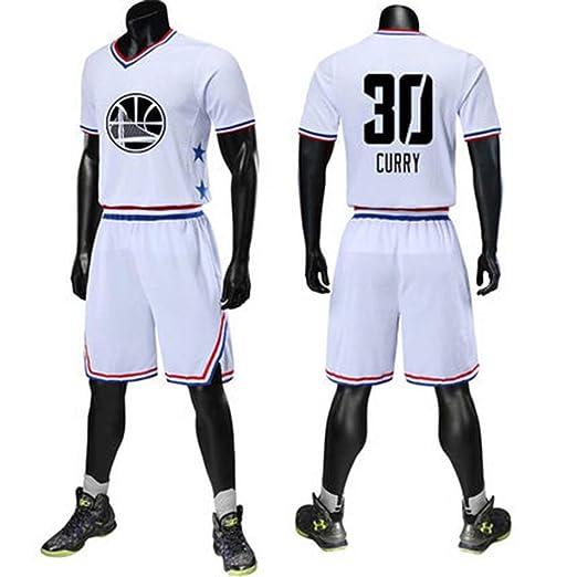 Camiseta De La NBA 2019 All-Star Fan Jersey Traje De Baloncesto ...