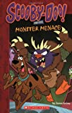 Scooby-doo Mysteries:Monster Menace (Scooby-Doo Mysteries)