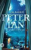 Peter Pan: Vollständige Ausgabe (insel taschenbuch, Band 4383)