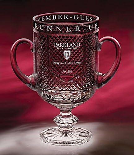Concerto Cup