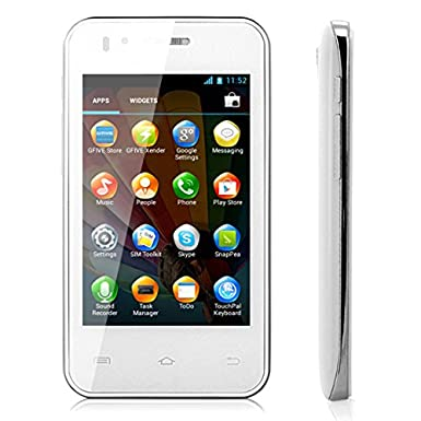 X1 Photos Mobile App >> G Five X1 Android Mobile Phone 3 5 Inch Screen Mtk6572 1 2