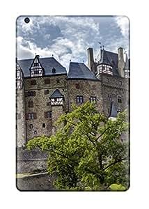 Jordyn Siegrist's Shop New Style 4672079K79214281 New Eltz Castle Protective Ipad Mini/mini 2 Classic Hardshell Case