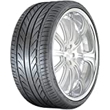 Delinte D8+ All-Season Radial Tire - 275/45R20 114V