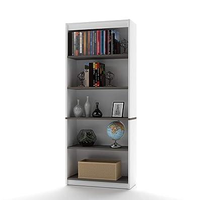 Innova Custom Cabinets Dba Houston Texas Facebook