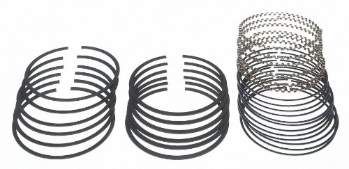 MAHLE Original 41870CP Engine Piston Ring Set