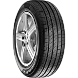 Pirelli CintuRato P7 All Season Run Flat Touring Radial Tire - 245/40R18 97H