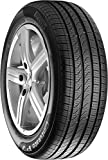 Pirelli CintuRato P7 Season Run Flat Touring Radial Tire - 225/50R17 94H