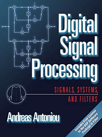 Signals And Systems, 2nd Ed.