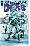 The Walking Dead No. 42 Image Comics!