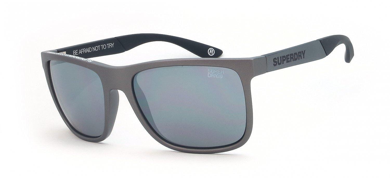 Sonnenbrille  Superdry Runner