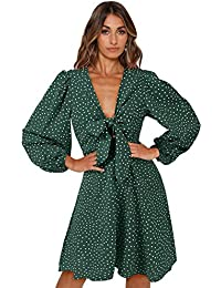 db5e52abfc Traditional Cultural Wear | Amazon.com