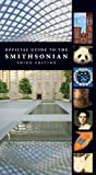 Official Guide to the Smithsonian, Smithsonian Institution, 1588342689