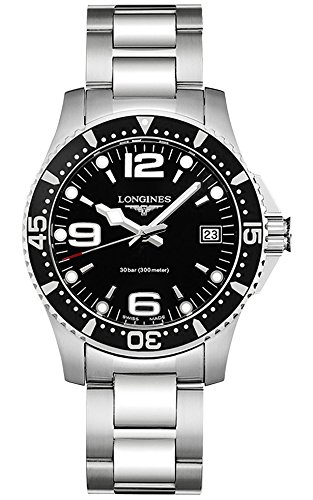 longines-hydroconquest-stainless-steel-mens-watch-l33404566