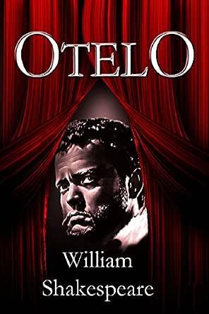 Otelo: el moro de Venecia eBook: Shakespeare, William
