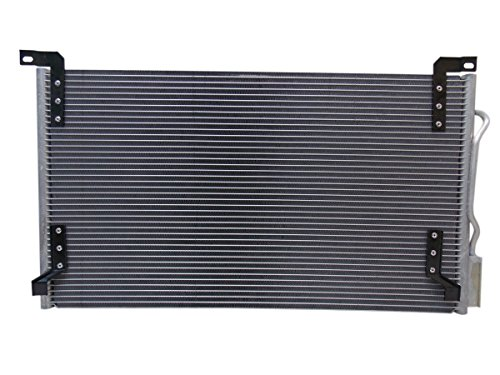 3573-ac-a-c-condenser-for-ford-mercury-fits-five-hundred-freestyle-montego
