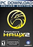 Tom Clancy's H.A.W.X 2 Deluxe [Download]