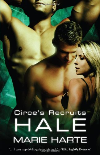 Circe's Recruits 3: Hale by Brand: Loose Id, LLC