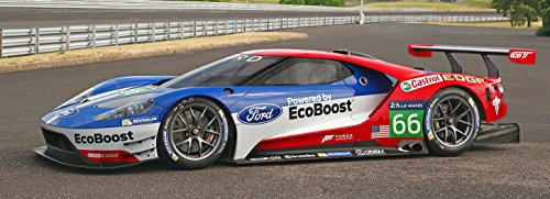 2016-ford-gt-58x21-alms-race-car-poster-shelby-muscle-car
