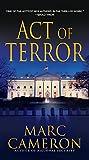 Act of Terror (Jericho Quinn Thriller Book 2)