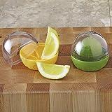 Progressive Citrus Keeper Set, LKS-05CDP