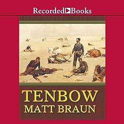 Tenbow