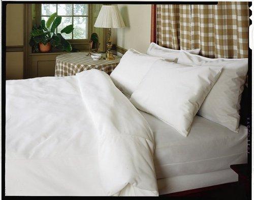 Organic Cotton Duvet Cover - 6